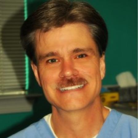 Dr. Mark K Wilson
