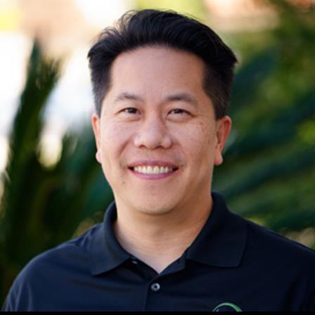 Dr. Mark A Wong