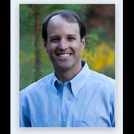 Dr. Mark R Yanosky