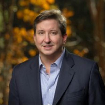 Dr. Mark Zajkowski