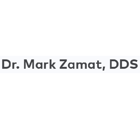 Dr. Mark L Zamat