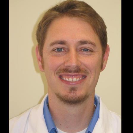 Dr. Markham J. Harris