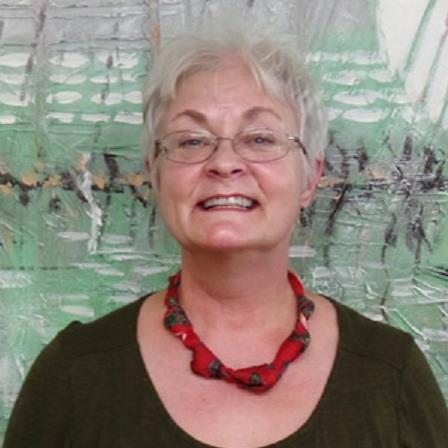 Dr. Marlene Shevenell
