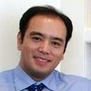 Dr. Marlon C Parato