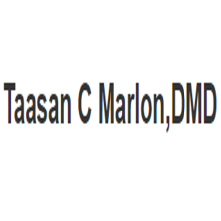Dr. Marlon C Taasan