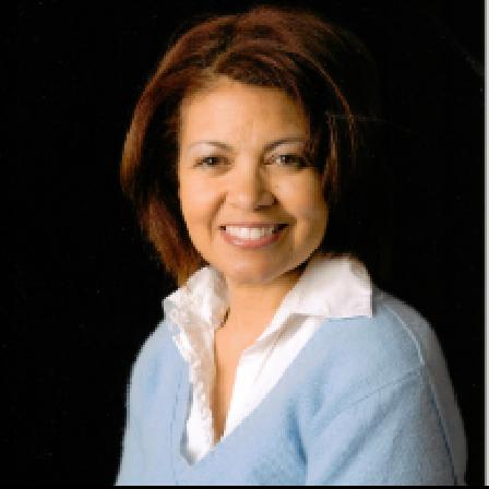 Dr. Marsha M Plater