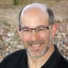 Dr. Marshall D Clayton