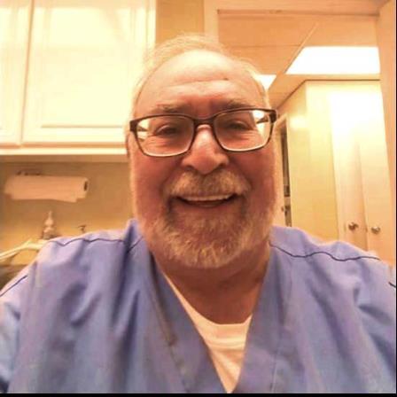 Dr. Marshall S Dicker