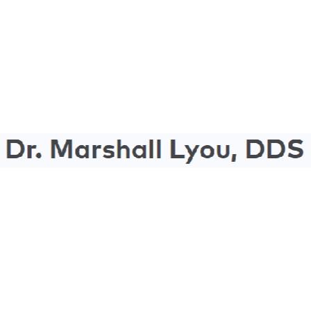 Dr. Marshall Lyou