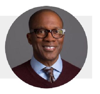 Dr. Marshall H Titus