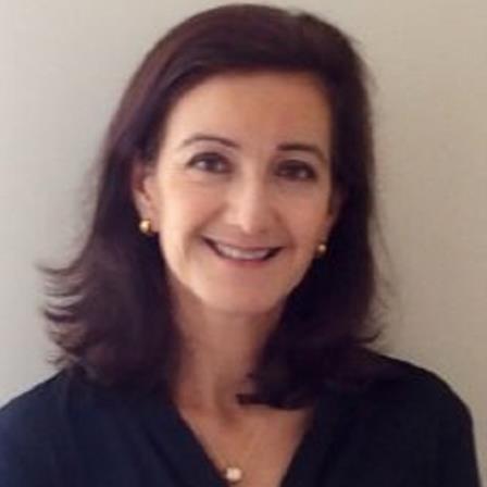 Dr. Marta Orrego-Rafla