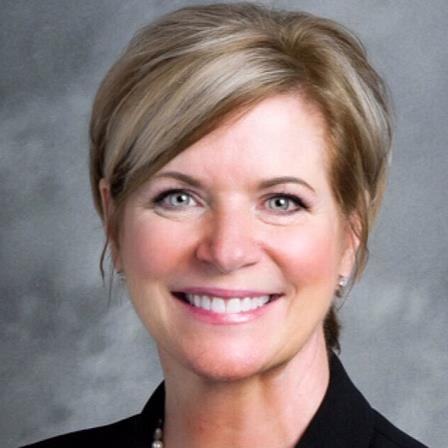 Dr. Martha V Kirkland