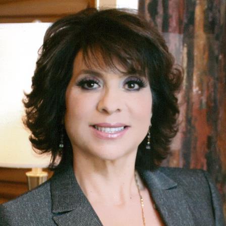 Dr. Martha R Lucero