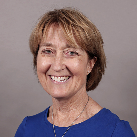 Dr. Martha M Murphy