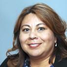 Dr. Martha V Saucedo