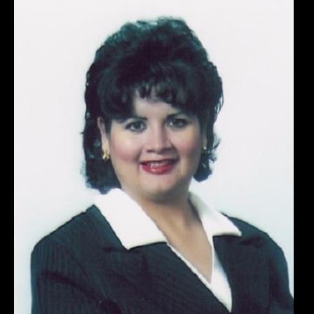 Dr. Martha Vega-Crist