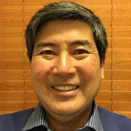 Dr. Martin Chan