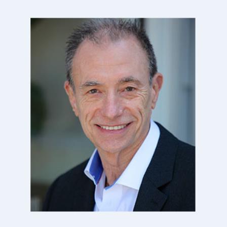Dr. Martin B Epstein