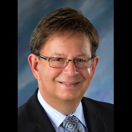 Dr. Martin B Goldstein