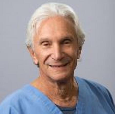 Dr. Martin R. Goode