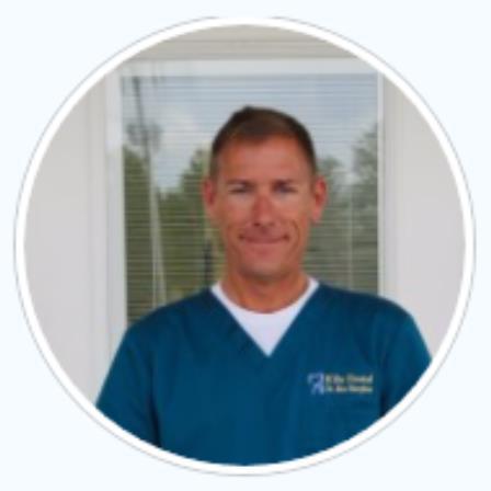 Dr. Martin M Murphree
