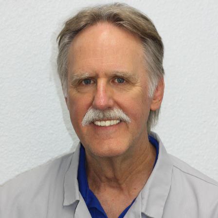 Dr. Martin Orro