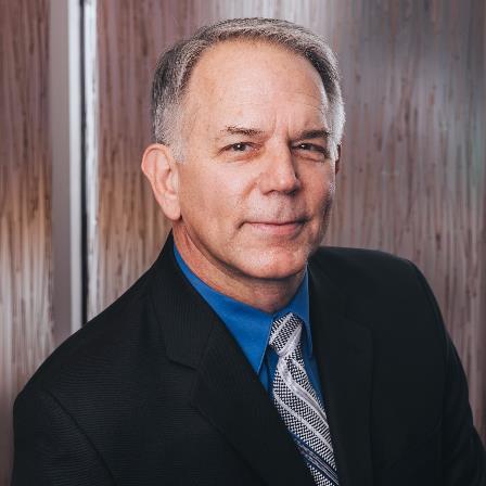 Dr. Martin W. Werschky