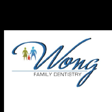Dr. Martin D Wong
