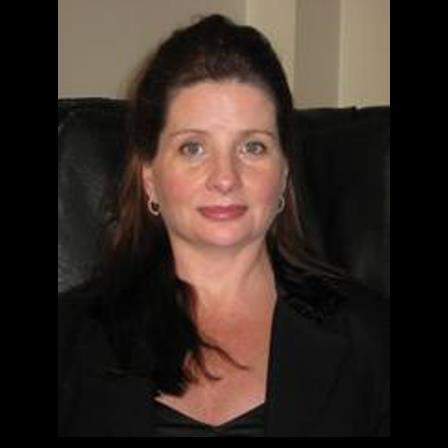 Dr. Martina M Reynolds