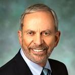 Dr. Marvin L Baer