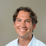 Dr. Marvin Heinbach