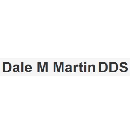 Dr. Marvin D Martin