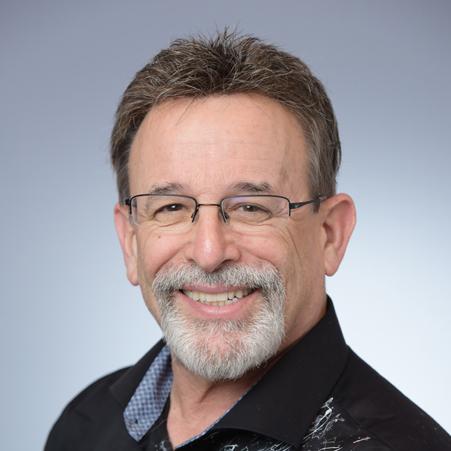 Dr. Marvin Sonne