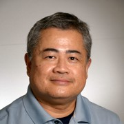 Dr. Marvin C Tong