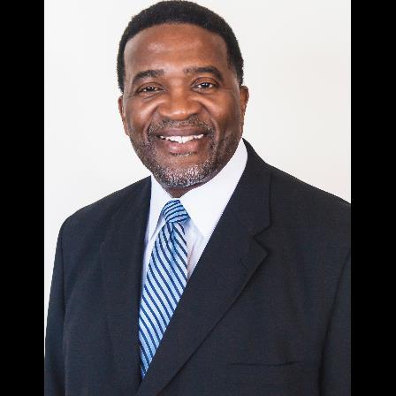 Dr. Marvin C Wells
