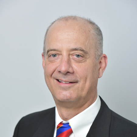 Dr. Marvin R Winter