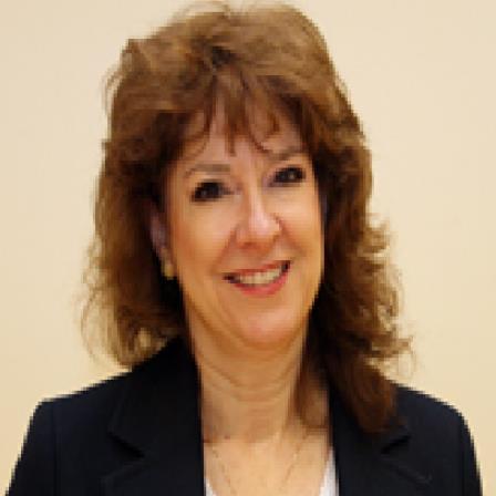 Dr. Mary E Aichelmann-Reidy