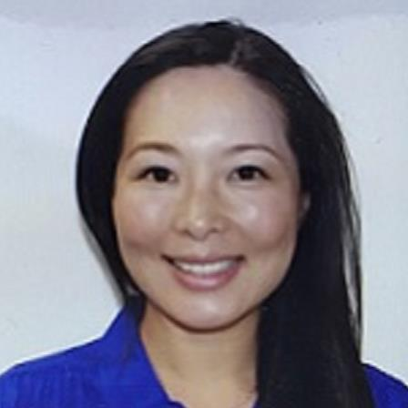 Dr. Mary M Chau