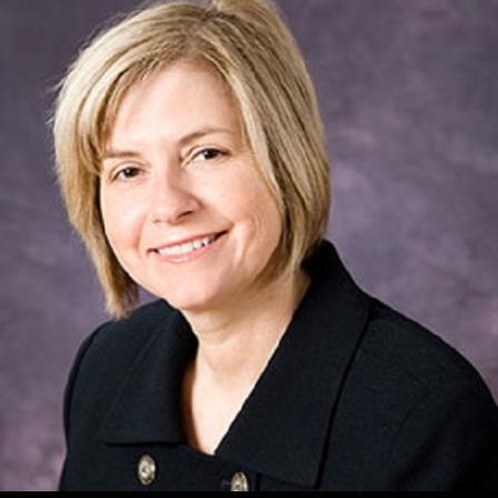 Dr. Mary B. Chrysler