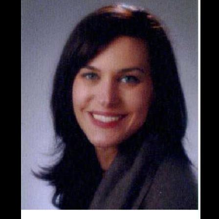 Dr. Mary E Guzek