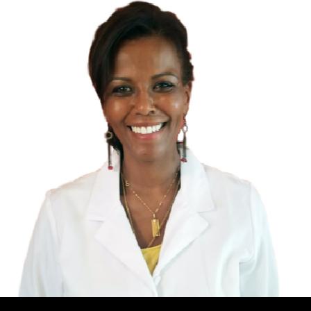 Dr. Mary D Inku