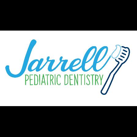 Dr. M. Caroline Jarrell