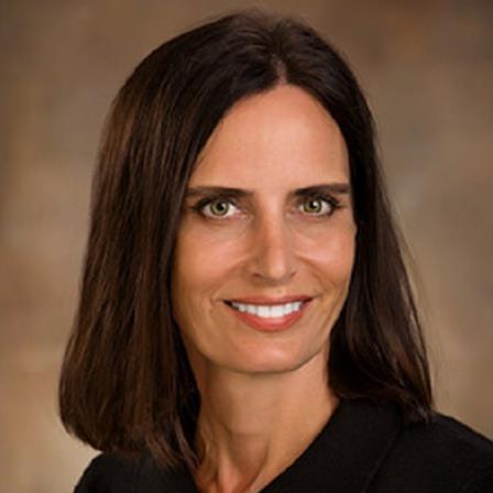 Dr. Mary L Sedivy
