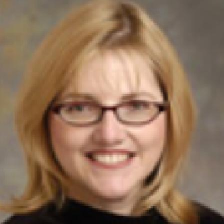 Dr. Mary E Seieroe