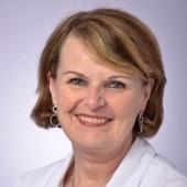 Dr. Mary Ellen Wynn