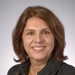 Dr. Maryam Ghasemyeh