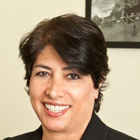 Dr. Maryam E Khakpour