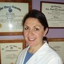 Dr. Maryann Lehmann
