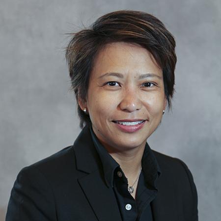 Dr. Maryjane L Fuster