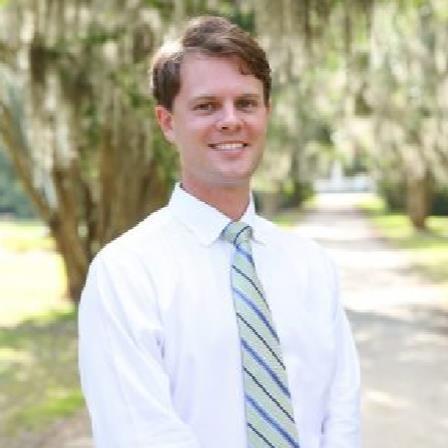 Dr. Mason D Wade